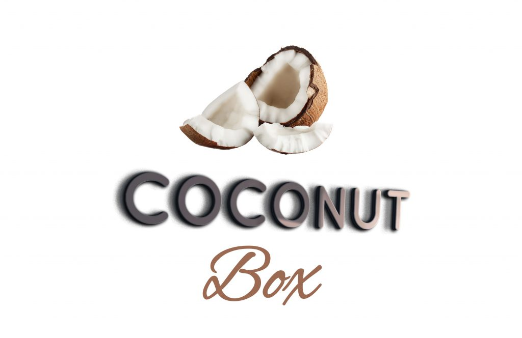 Coconut Box logo